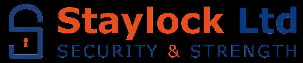 Staylock Ltd